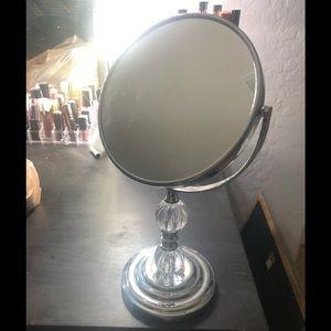 Other - Gorgeous vanity mirror